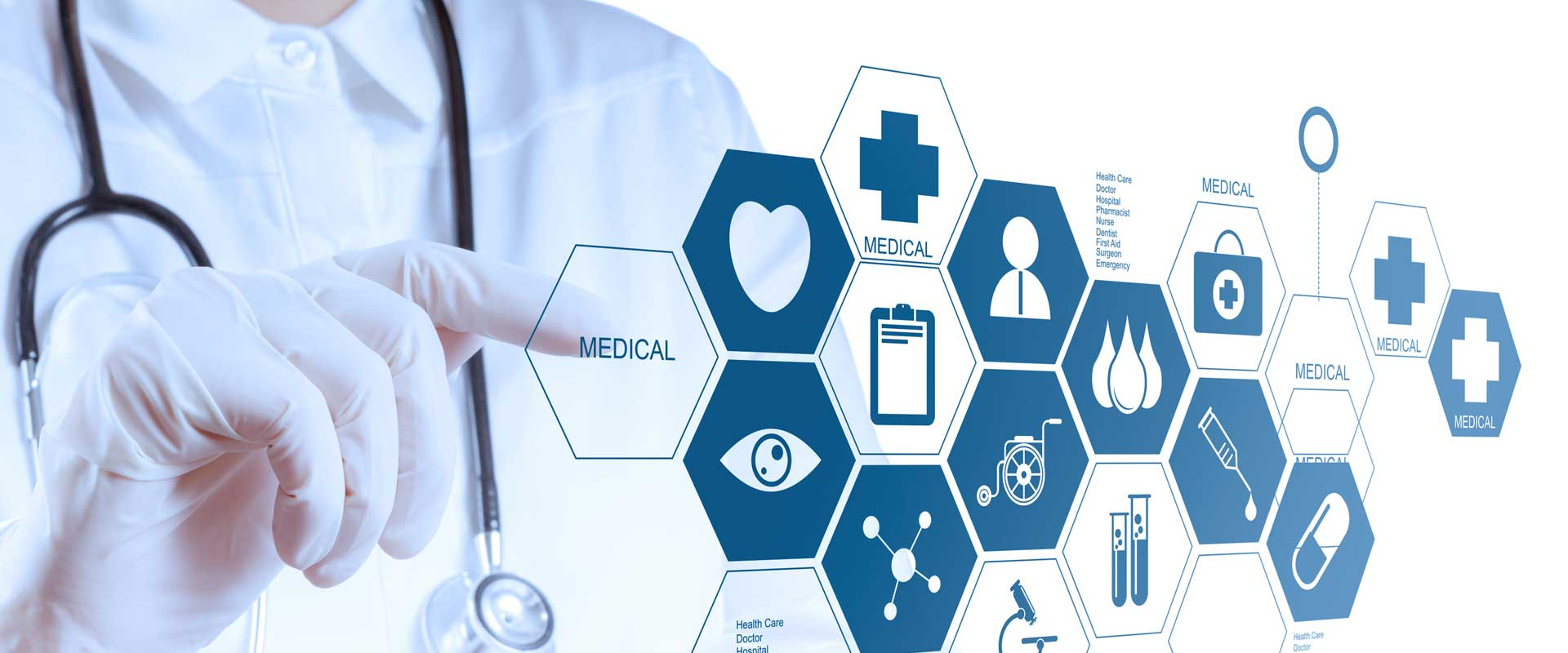 Професійні спільноти дитячих ортопедів-травматологів