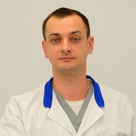 Лазоренко Артем Вікторович